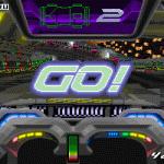 Скриншот Track Attack – Изображение 15