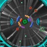 Скриншот BreakIn