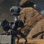 Скриншот Star Wars: The Old Republic - Rise of the Hutt Cartel – Изображение 68