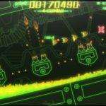 Скриншот PixelJunk SideScroller – Изображение 9