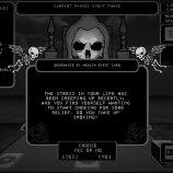 Скриншот Carpe Deal 'Em