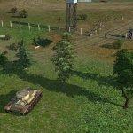 Скриншот Противостояние 5: Война, которой не было – Изображение 14