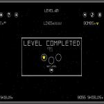Скриншот Nova Break – Изображение 1