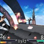 Скриншот Dissidia 012[duodecim] Final Fantasy – Изображение 121