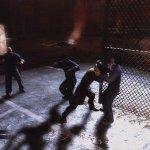 Скриншот Watchmen: The End Is Nigh Part 1 – Изображение 37