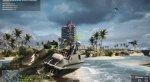 Рецензия на Battlefield 4 (мультиплеер) - Изображение 6