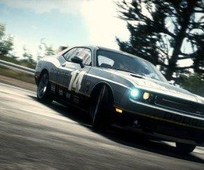 Чамп и Бейсовский проведут прямую трансляцию по Need for Speed Rivals