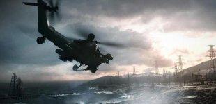 Battlefield 4. Видео #1
