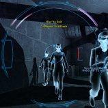 Скриншот Deus Ex: Invisible War – Изображение 7