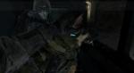 В сети появились скриншоты версии Call of Duty: Ghosts для Xbox 360 - Изображение 9