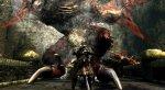 Что может быть в Dark Souls 2. - Изображение 11