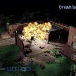 Скриншот Dreamland Chronicles: Freedom Ridge – Изображение 7