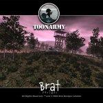 Скриншот Toon Army – Изображение 11