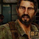 Скриншот The Last of Us: Remastered – Изображение 21