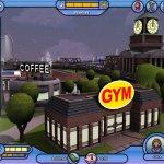 Скриншот City Living: Urban Stories – Изображение 7