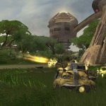Скриншот Hard Truck: Apocalypse – Изображение 68