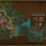 Скриншот Hero of the Kingdom