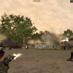 Скриншот Soldner: Secret Wars – Изображение 108