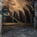 Скриншот EverQuest: Depths of Darkhollow – Изображение 35
