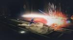 Авторы Killer Instinct для Xbox One разрабатывают игру новой серии - Изображение 6