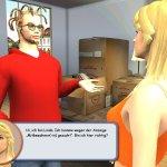 Скриншот Singles: Flirt Up Your Life! – Изображение 35