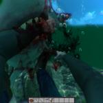 Скриншот Hide & Hold Out - H2o – Изображение 4