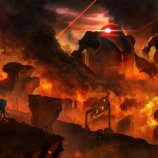 Скриншот Sonic Forces