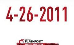 Operation Flashpoint: Красная река. Геймплей