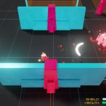 Скриншот BitMaster – Изображение 2