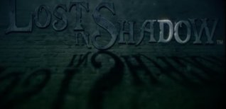 Lost in Shadow. Видео #3