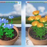 Скриншот Flower Garden