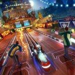 Скриншот Kinect Sports Rivals – Изображение 20