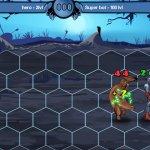 Скриншот Forgotten Heroes – Изображение 2