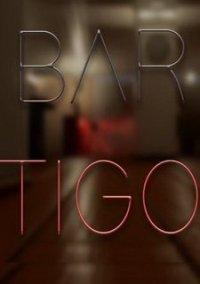 Bartigo – фото обложки игры