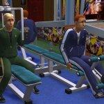 Скриншот The Sims 2: University – Изображение 12