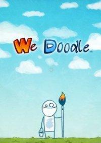 Обложка We Doodle