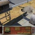 Скриншот Will of Steel – Изображение 82