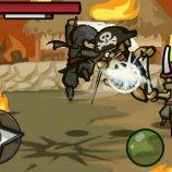 Скриншот OMG Pirates!