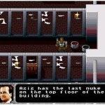 Скриншот True Lies – Изображение 3