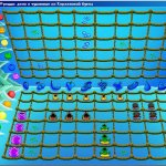 Скриншот Freddi Fish 5: The Case of the Creature of Coral Cove – Изображение 1
