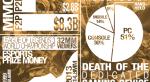 Рынок цифровых игр восьми западных стран вырос до $21,8 млрд  - Изображение 4