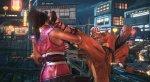 Появились новые подробности игры Fighter Within - Изображение 11