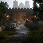 Скриншот Dragon Age: Inquisition – Изображение 231