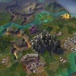 Скриншот Sid Meier's Civilization: Beyond Earth – Изображение 11