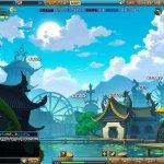 Скриншот Pockie Ninja – Изображение 100