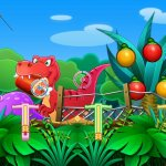 Скриншот Family Party: 30 Great Games - Obstacle Arcade – Изображение 19