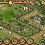 Скриншот Jurassic Island: The Dinosaur Zoo – Изображение 3