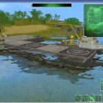 Скриншот Pirate Hunter – Изображение 156