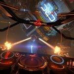 Скриншот Elite Dangerous: Arena – Изображение 14