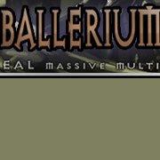 Ballerium